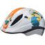KED Meggy II Originals Helmet Kids Minions